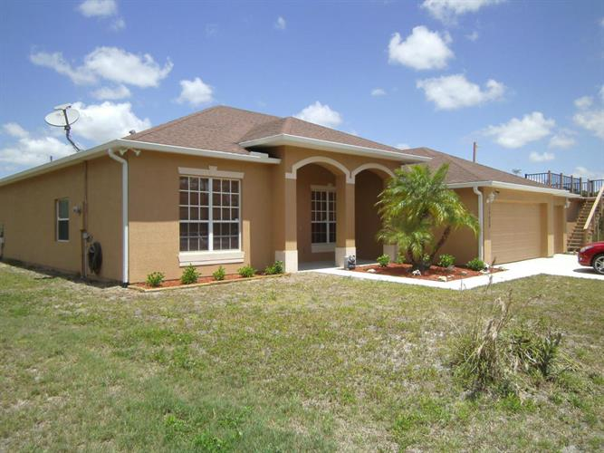 14650 87th street fellsmere fl 32948 for sale mls