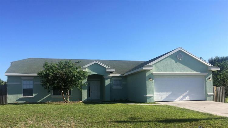 880 Kimberly Road, Palm Bay, FL 32908
