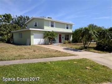 1078 Daytona Drive, Palm Bay, FL 32905