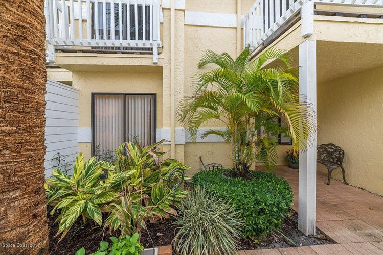 340 Lofts Drive, Melbourne, FL 32940