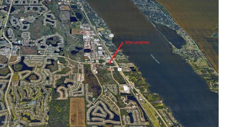 None Viera Blvd., Rockledge, FL 32955 - Image 1