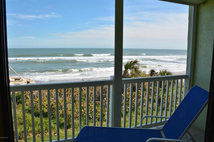 2589 Highway A1a, Melbourne Beach, FL 32951