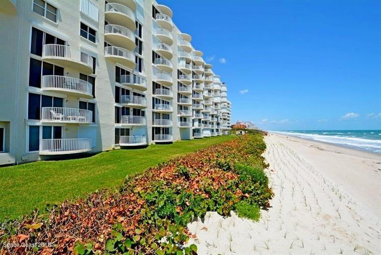 2225 Highway A1a, Satellite Beach, FL 32937