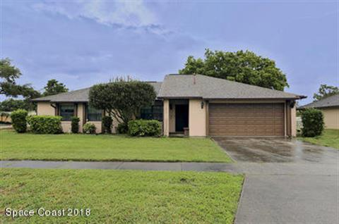 3261 Canyon Place, Melbourne, FL 32934