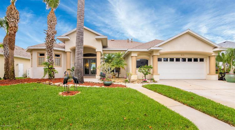 910 Starling Way, Rockledge, FL 32955