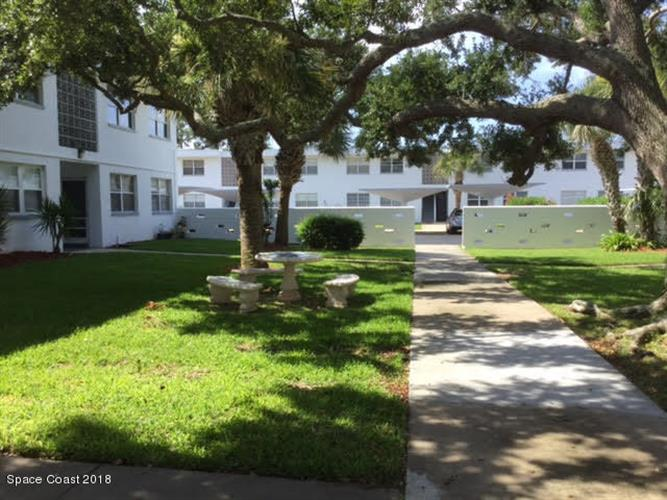 8401 N Atlantic Avenue, Cape Canaveral, FL 32920 - Image 1