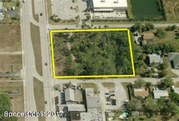 3653 W New Haven Avenue, Melbourne, FL 32904 - Image 1