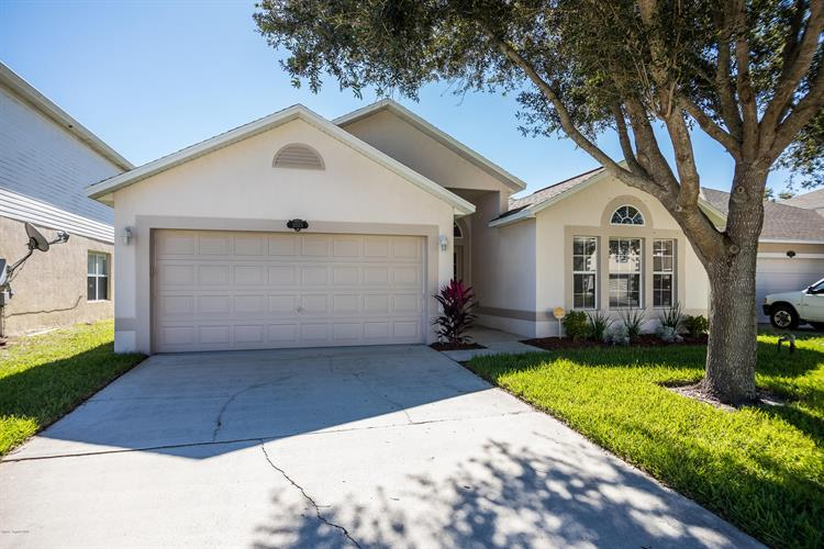 3023 Chica Circle, West Melbourne, FL 32904 - Image 1