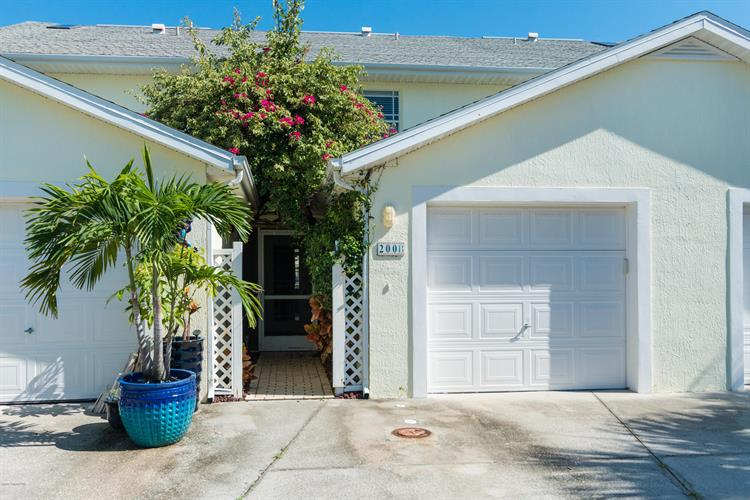 200 5th Avenue, Melbourne Beach, FL 32951
