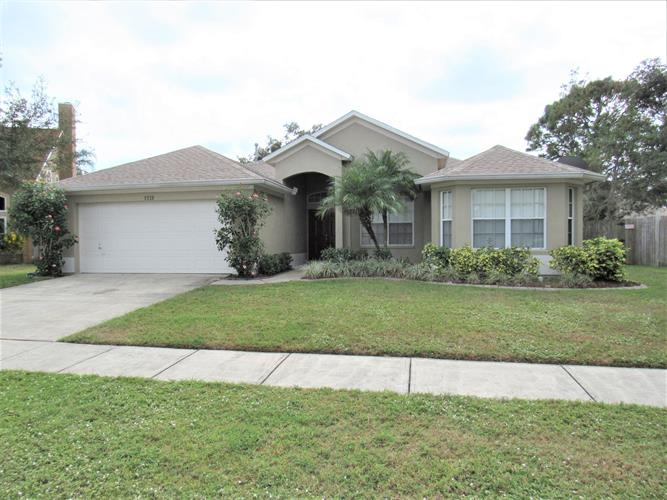 2713 Summer Lake Court, Melbourne, FL 32940 - Image 1