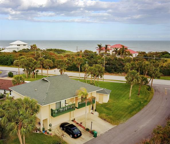 110 Windrush Place, Melbourne Beach, FL 32951 - Image 1