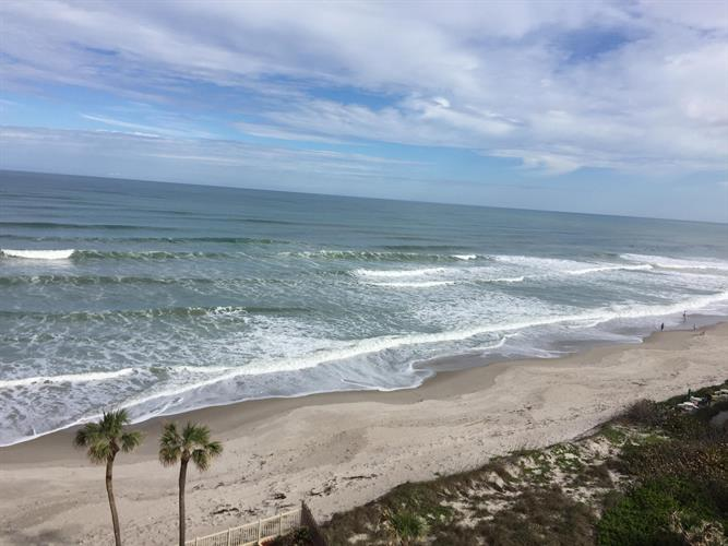 1343 Highway A1a, Satellite Beach, FL 32937 - Image 1