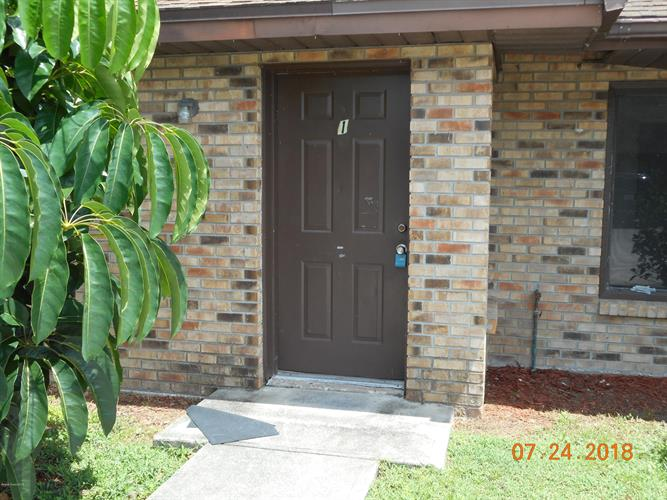 501 Thor Avenue, Palm Bay, FL 32909 - Image 1