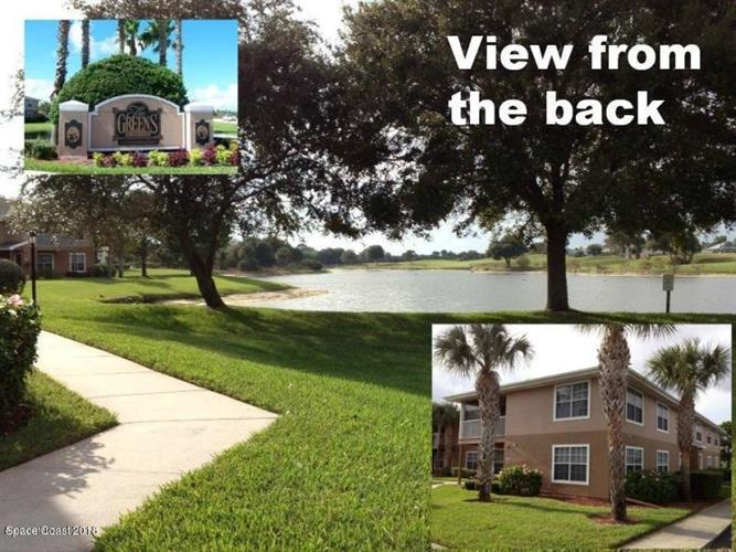 1841 Long Iron Drive, Rockledge, FL 32955 - Image 1