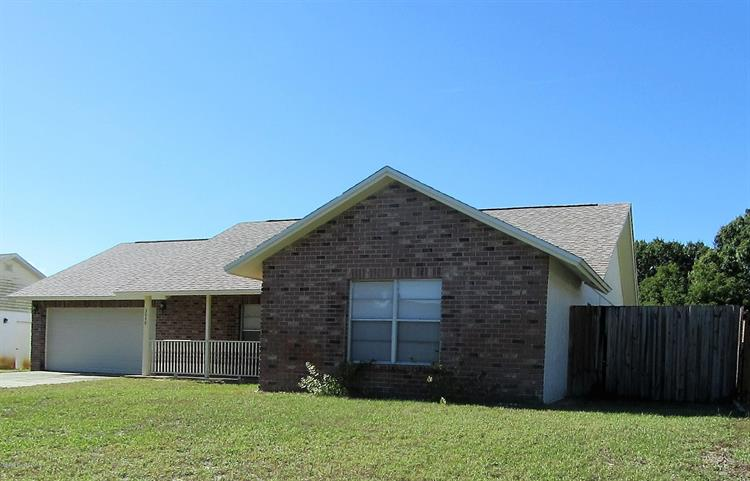 3940 Winter Terrace, Titusville, FL 32780 - Image 1