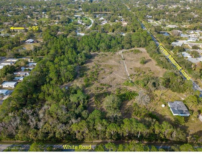 1800 Turtle Mound Road, Melbourne, FL 32934 - Image 1