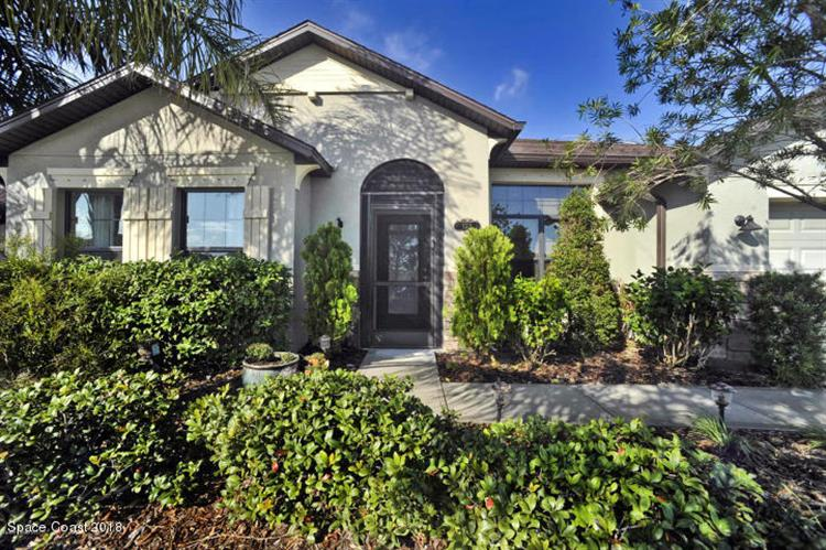 1318 Outrigger Circle, Rockledge, FL 32955 - Image 1