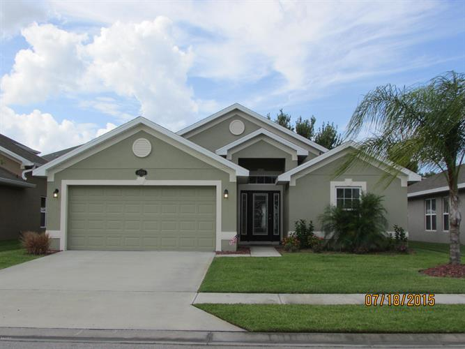 1566 Alaqua Way, West Melbourne, FL 32904 - Image 1