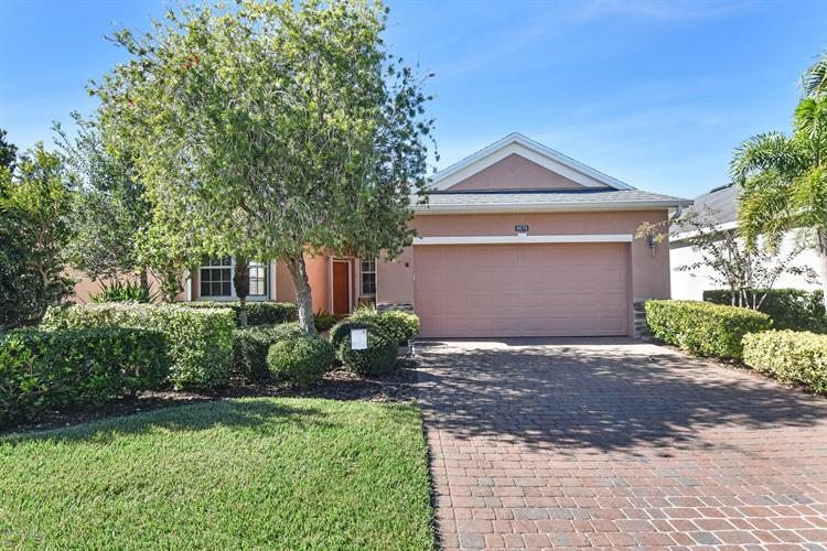 6678 Sutro Heights Lane, Melbourne, FL 32940 - Image 1