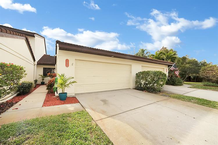 1908 Parkside Place, Indian Harbour Beach, FL 32937 - Image 1