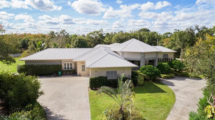 217 Buffett Lane, West Melbourne, FL 32904 - Image 1