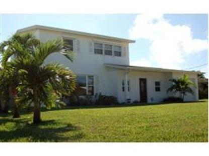 422 S NEPTUNE DR, Satellite Beach, FL