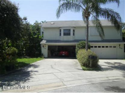 317 Lindsey Court, Cape Canaveral, FL