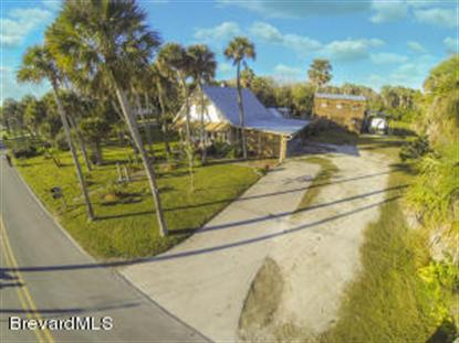3755 N Indian River Drive, Cocoa, FL