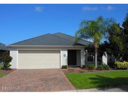 rockledge fl real estate for sale