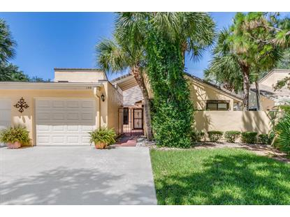 140 Regents Court Melbourne, FL MLS# 758020