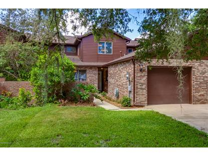65 River Ridge Drive Rockledge, FL MLS# 764649