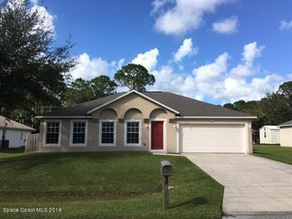 1775 Orchid Court, Palm Bay, FL