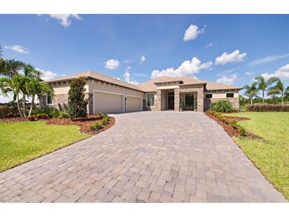 Tbd Pinto Lane  Palm Bay, FL MLS# 766759