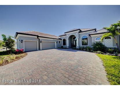 158 Deer Run Road Palm Bay, FL MLS# 766873