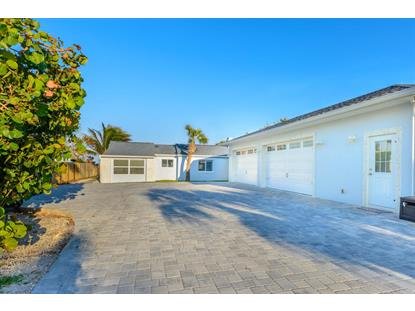 2105 Highway A1a  Indialantic, FL MLS# 768489