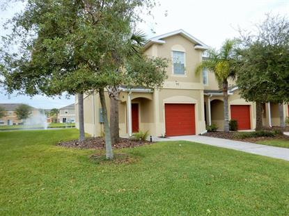 2690 Revolution Street Melbourne, FL MLS# 768963