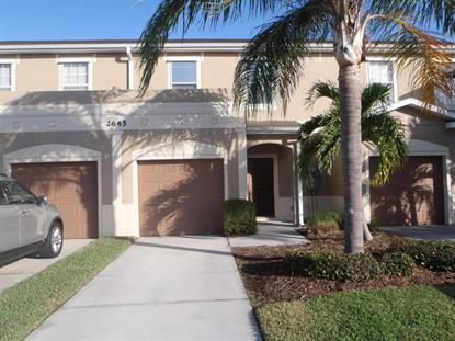 2645 Revolution Street Melbourne, FL MLS# 769361