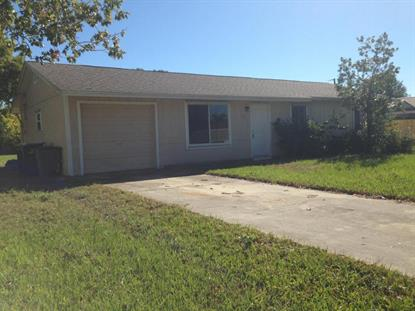 123 Certosa Avenue, Palm Bay, FL