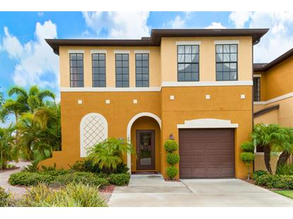 1425 Lara Circle Rockledge, FL MLS# 769528