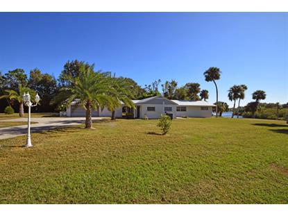 9752 Fleming Grant Road Micco, FL MLS# 769585