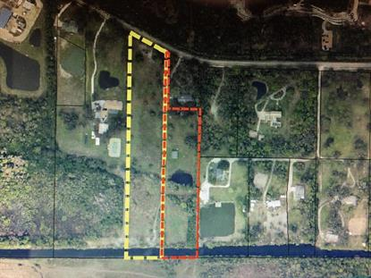 Xxxxxx Lake Washington Road Melbourne, FL MLS# 770096
