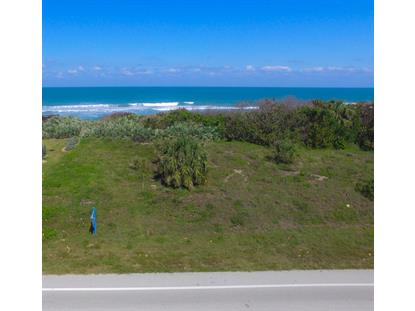 7703 Highway A1a , Melbourne Beach, FL