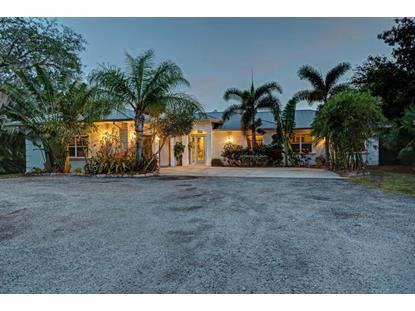 9720 Fleming Grant Road Micco, FL MLS# 770516