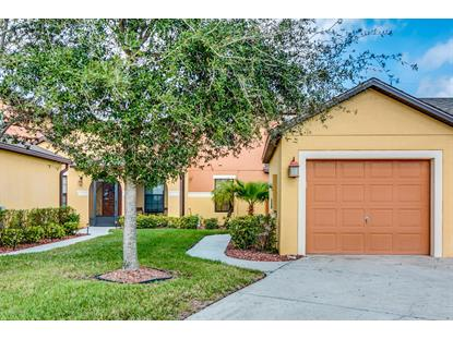 1240 Luminary Circle Melbourne, FL MLS# 771240