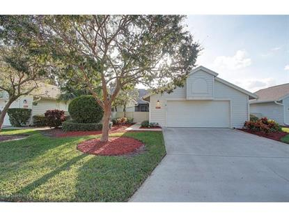 891 Ridge Lake Drive Melbourne, FL MLS# 771467