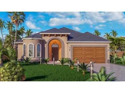 2801 Fitzpatrick Avenue, Palm Bay, FL