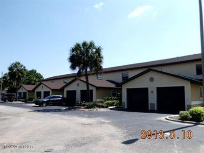 1088 June Drive Melbourne, FL MLS# 773498
