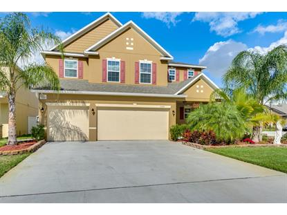 cocoa fl homes for sale