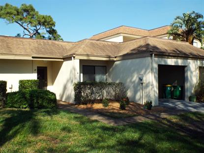 214 Country Club Drive Melbourne, FL MLS# 773744
