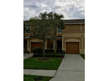 2660 Revolution Street Melbourne, FL MLS# 774313